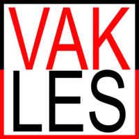 (c) Vakles.nl