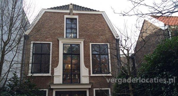 BHV cursus Den Haag