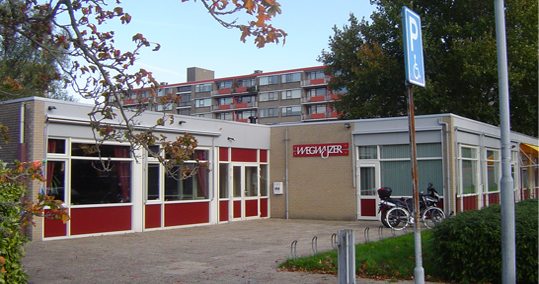 BHV cursus Breda