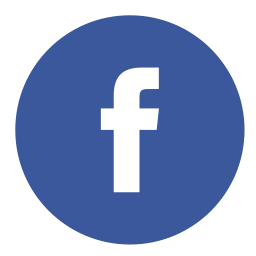 Vakles Facebook