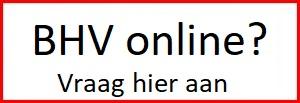 BHV online