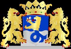 Wapen van Almere